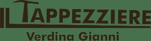 Il Tappezziere – Gianni Verdina