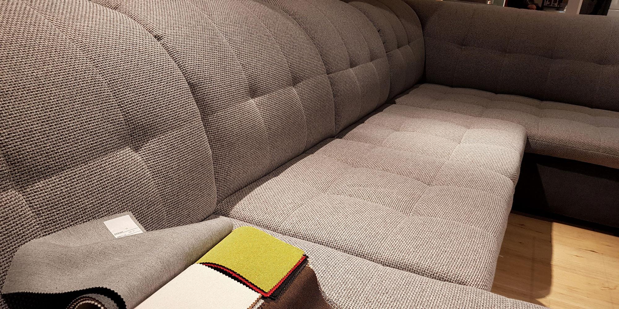 Rinnovare Divano In Tessuto rifacimento divani varese | il tappezziere - gianni verdina